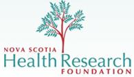nshrf_logo