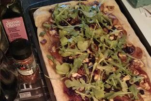 pizza_sarah