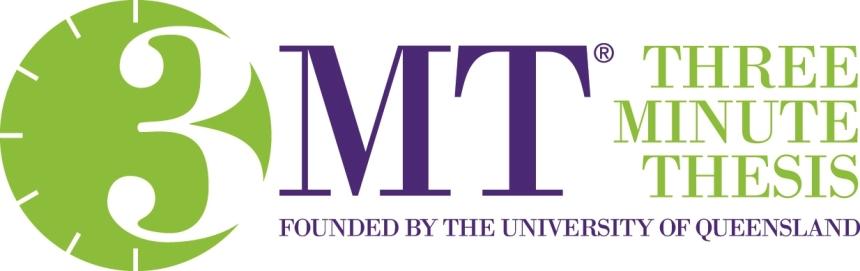 3MT_FoundedByUQ