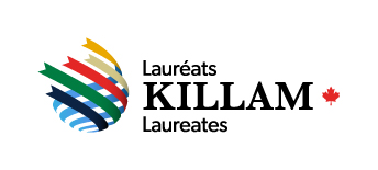 Killam-Logo