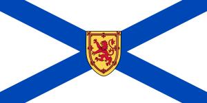 Flag_of_Nova_Scotia