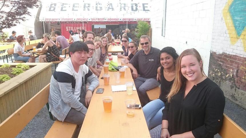 Prez Beers2