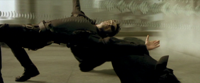 matrix-bullet-time-650x271